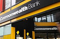 CBA cuts fixed rates for property investors