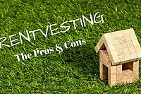 The risks and rewards of rentvesting…!?!?!