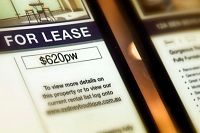 More 'rent bidding' apps to launch in Australia as rental revolution looms