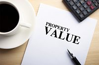 PROPERTY VALUATIONS: WHAT INVESTORS NEED TO KNOW