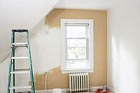 Nine things you should know before you renovate !?!?