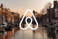 Capital-gains sting by tax office for Airbnb hosts