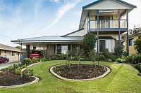 Bargain buys in Brisbane as property market slows