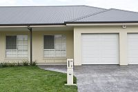 Thousands of Brisbane homeowners breaking law with granny flats on their land, expert warns
