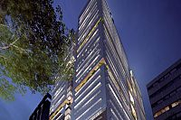 Mirvac signs up Suncorp, sells part Brisbane tower for $418 million…