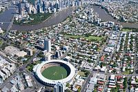 Investors flee Sydney as Brisbane looms as next hotspot
