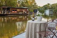 Five riverside homes in Brisbane for under $850,000