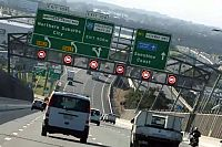 Brisbane is the most expensive Australian city to own a car !!