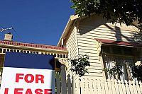 Bundy rental market tightening