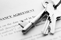 LESSORS/TENANTS' RIGHTS & RESPONSIBILITIES REGARDING VARIOUS LIVING ARRANGEMENTS