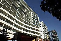 Brisbane rents hold firm as Sydney slumps, new vacancy data shows