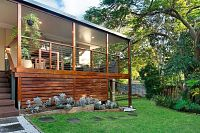 Move right in: Buy your first house in Brisbane without renovating for under $600k