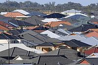 Rental demand spike: Tenants are fleeing Sydney for Brisbane