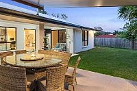 North vs. south: Where Brisbane home values are rising and falling the most