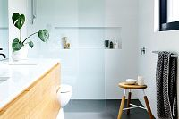 6 DO'S & DON'TS FOR RENOVATING YOUR BATHROOM
