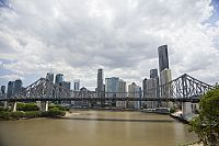Renting in Brisbane: Rents remain flat, with no growth for investors for years to come