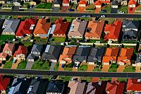 5 tax tips for self-managed property investors