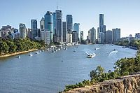 New apartments still in demand: Brisbane renters 'willing to pay'