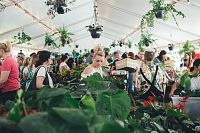 A Giant Plant Warehouse Sale Is Coming to Brisbane