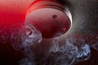 QUEENSLAND SMOKE ALARM LEGISLATION CHANGES SET TO AFFFECT LANDLORDS