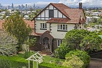 Holland Park home hits market for first time in 38 years