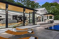 How much? This is Brisbane's most expensive rental property ?!?!