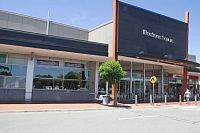 SCA Property to upgrade new retail assets to propel growth