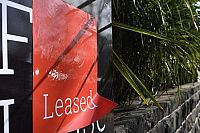 Rentals disappearing as Brisbane moves towards landlord's market…