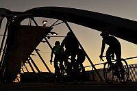 Road closures planned for Tour de Brisbane cycling race
