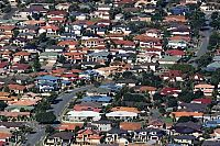 Labor's negative gearing changes will raise rent costs by nearly $5000 in Brisbane