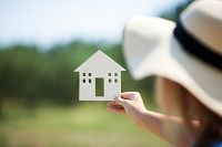 How to set up your house as a short-term rental
