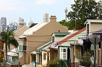 ATO ramps up its focus on rental properties and hosts on platforms such as Airbnb