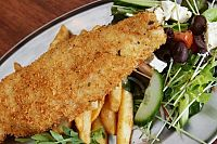 Best of Brisbane 2019: Who does the best fish and chips?