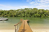 Have you invested in Noosa? You may not be able to holiday-let your property out for much longer