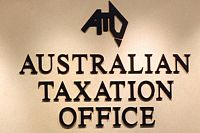 ATO to double its rental audits