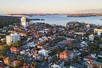Australia's Most Expensive Capital City to Rent a House Might Surprise You