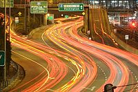 Infrastructure Audit reveals Australia's 10 roads likely to be the most clogged in 2031