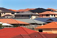 Kevin Rudd's rental affordability scheme was a $1 billion gift to developers. Tony Abbott was right to axe it ??