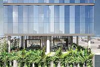 'Subtropical' Brisbane office tower on its way