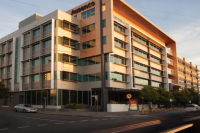 Mapletree signs on two new tenants over 6000sq m in South Brisbane