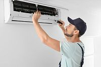 7 Best and easy air conditioner maintenance tips to beat the heat