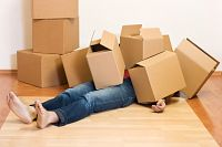 7 money-saving tips for moving house