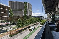 Council still counting the cost of Brisbane Metro delays