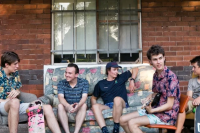 What you'll pay for a share house in Brisbane's most popular uni suburbs