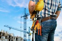 5 Things you must know before hiring a tradie