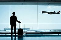 9 things travellers always forget at the airport