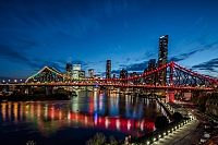 Brisbane industrial market will continue to see strong demand in 2020: HTW Industrial