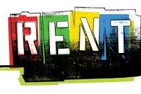 Rent Increases – Your questions answered