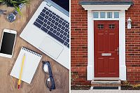 Should You Allow Home-Based Businesses in Your Rentals?