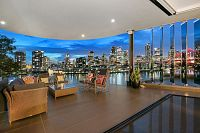 Rent for $3000 a week in Brisbane? The properties tenants are prepared to fork out for
